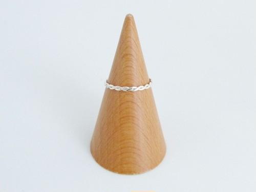 Mark steel Jewelry リング(MSR002SV)
