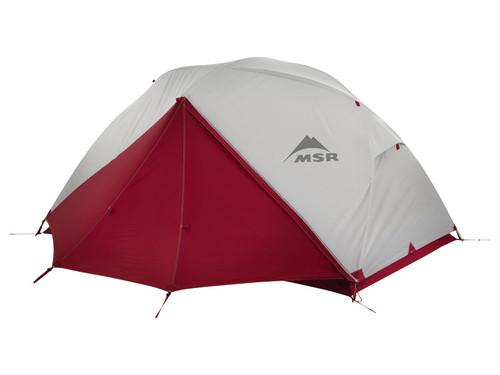 MSR 2人用テント ELIXIR 2