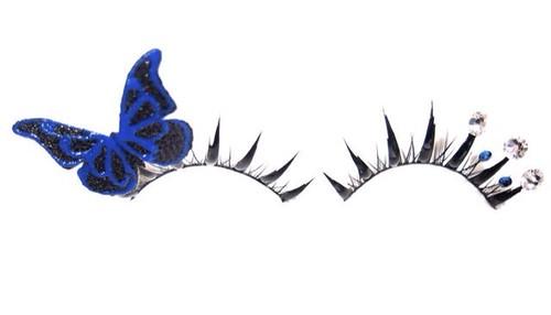 Papillon(パピヨン)Blue