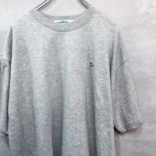 アーノルドパーマー Tシャツ #1142