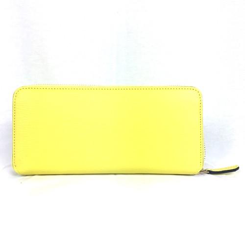 L'arcobaleno(ラルコバレーノ)LA407GT 長財布