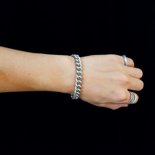【UMB-005】UMF Chain Bracelet