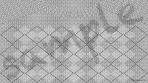 18-m-2 1280 x 720 pixel (jpg)
