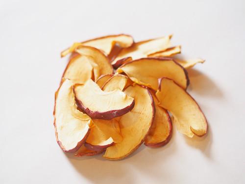 apple-りんご-