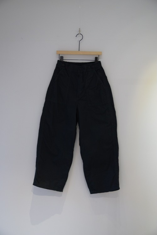 【ordinary fits】OM-P130 JAMES