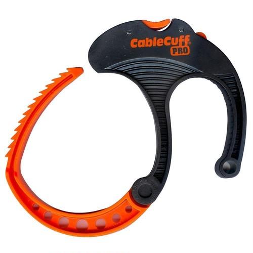 Cable Cuff (大)