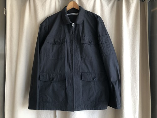 FP SUMMER FLIGHT JKT