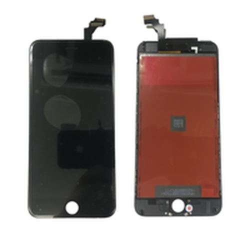 自分で修理! iPhone6PLUS