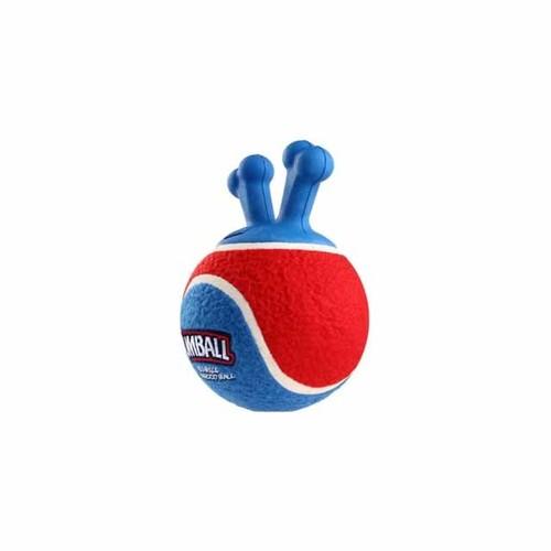 ジャンボール M(テニスボール)