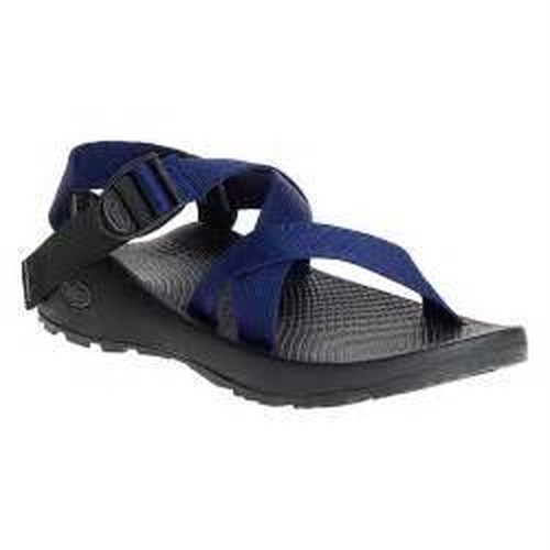 30%OFF !  Chaco Women's Z1 INDIGO   チャコ
