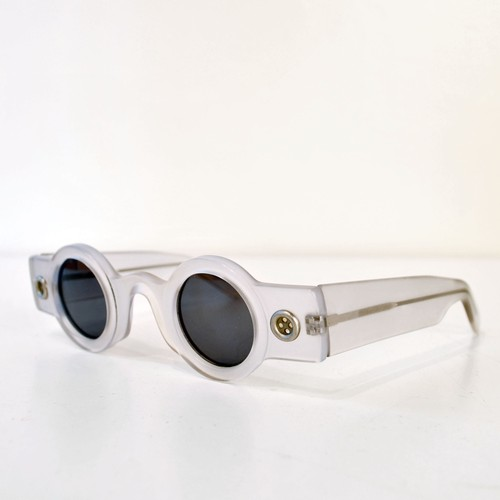 80s Vintage PATRICK KELLY Sunglasses