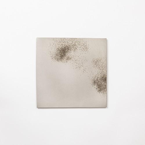 盤プロジェクト 角盤250×250