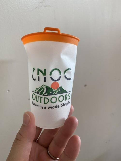 【CNOC】CNOC Cup 200ml