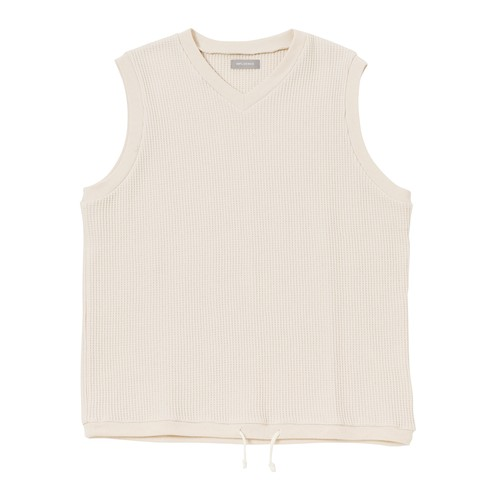 INFLUENCE thermal vest