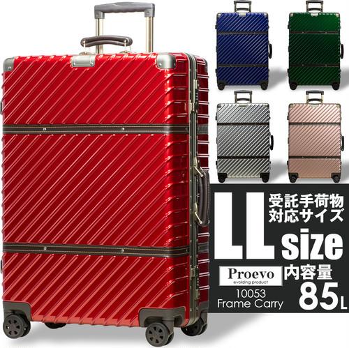 Proevo No.10053 LLサイズ フレームキャリー
