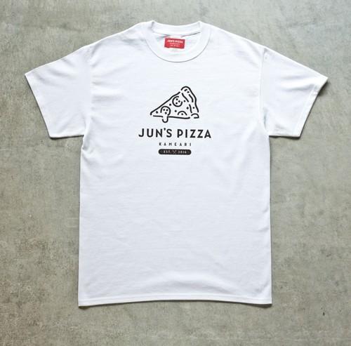 jun's standard
