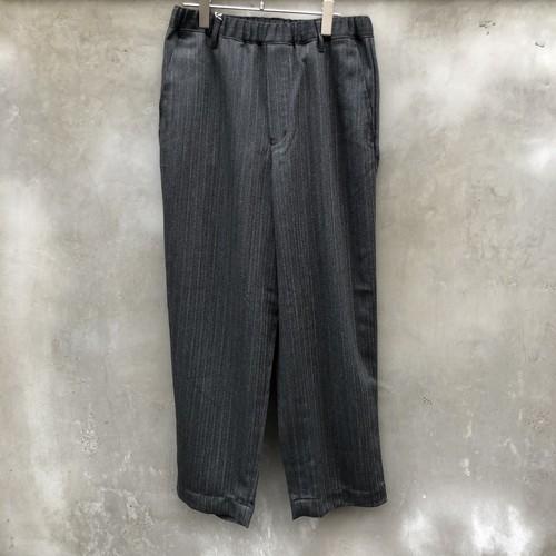 "HEALTH  ""hp20-aw305  easy pants#3"""