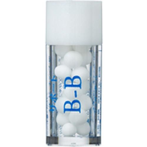 サポートB-B 小