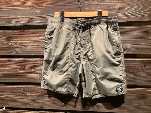Afends  Baywatch Recycled  Gunmetal  32インチ  M211351