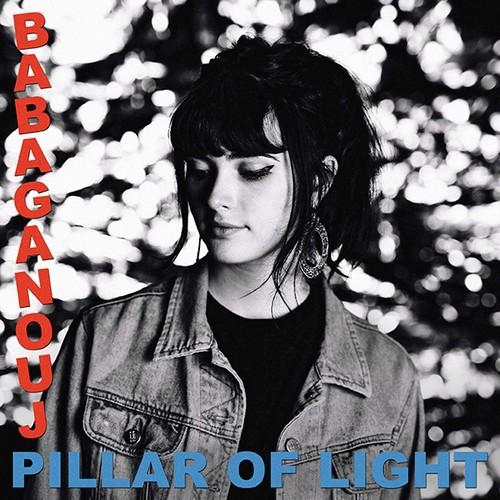 Babaganouj / Pillar of Light