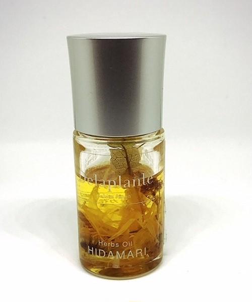 Herbs Oil ひだまり