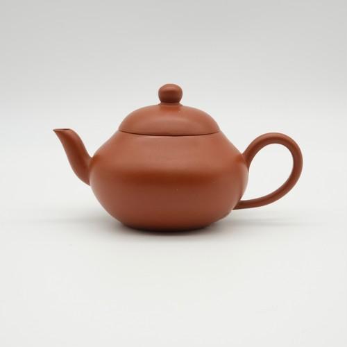 宜興茶壺 梨型壺