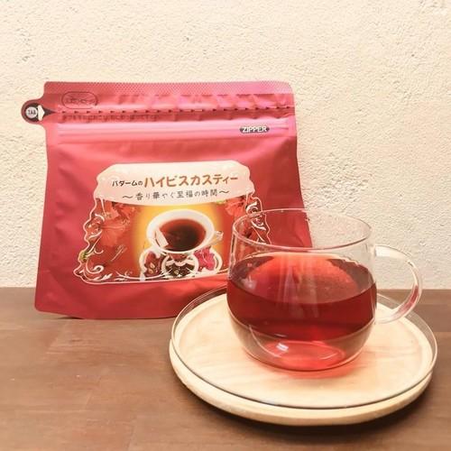 ハイビスカス茶   内容量 30g(2g×15袋) 4560177240426
