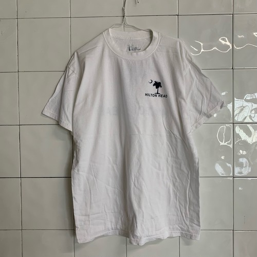 0000STORE S/S WHITE T-SHIRTS 98/100