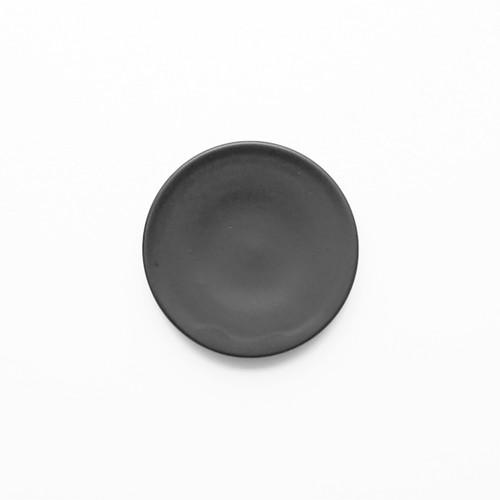 クロテラス 豆皿