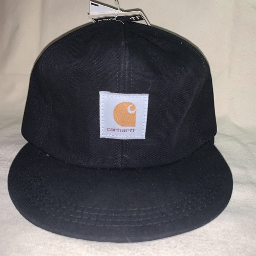 Carhartt カーハート ワークキャップ  THERMOLITE  Made in USA  90's dead stock : for Mens