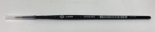 CITADEL MEDIUM LAYER BRUSH