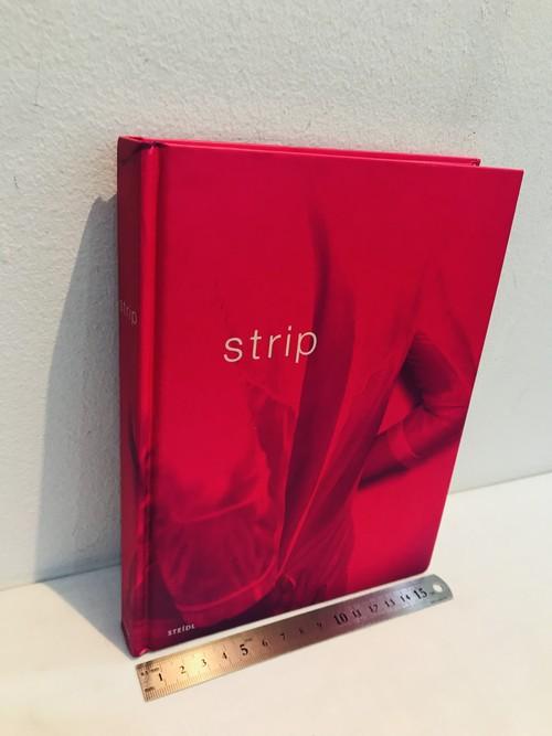 strip   STEIDL刊