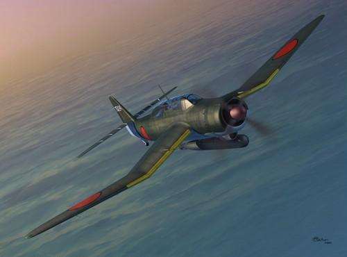 ソード 1/72 WWⅡ 愛知 B7A2 日本海軍 海上攻撃機 流星改【SWD72069】 (2機入り、デカール2枚)