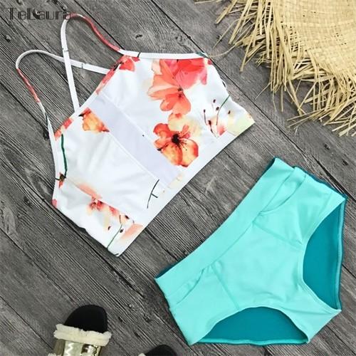 ♡送料無料♡ import Bikini ~ 水着 ビキニ【お取り寄せ】