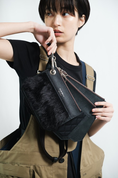 "CONNECT BAG ""neer"""