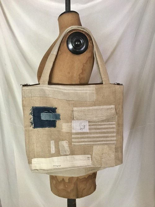 tote bag/トートバッグ ■tf-275