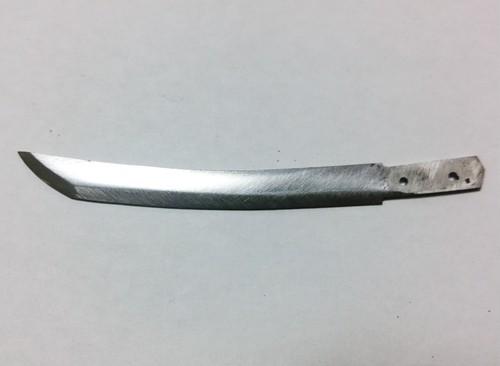 SKD11製打刀