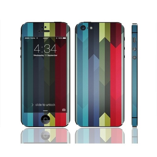 iPhone Design 141