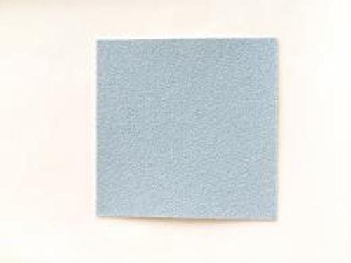 ペーパー10cm5枚入りPBP013【ホリゾンブルー】