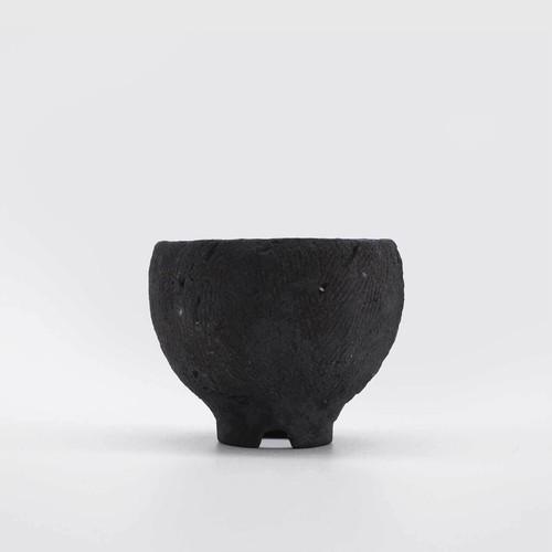 KUROGOMA - CUP SSサイズ