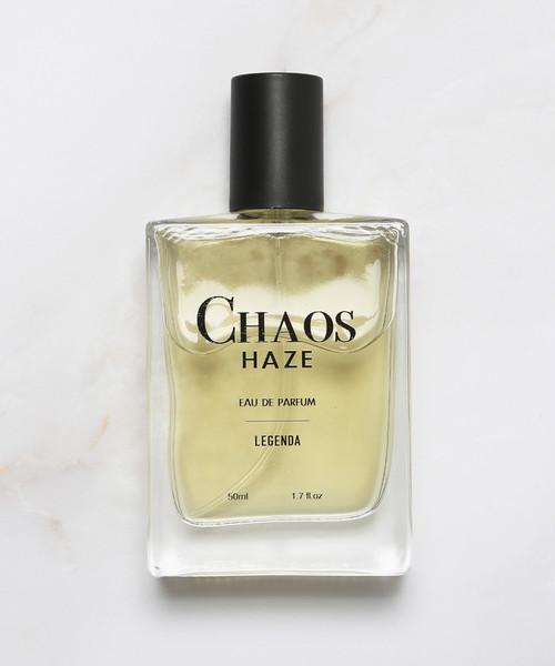 CHAOS HAZE Eau De Parfum