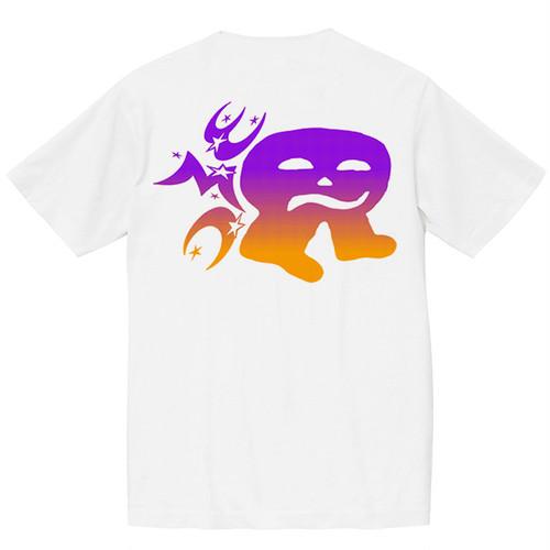 NANOOK EMC Tシャツ18