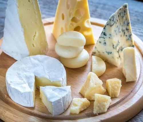 新春チーズ祭りセット