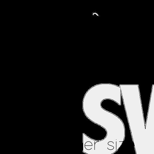 『その他サイズ』SILVER925製 オリジナルリング