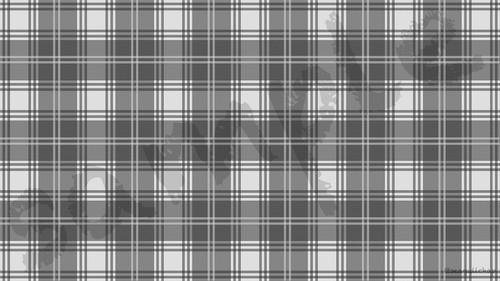 29-z-6 7680 × 4320 pixel (png)