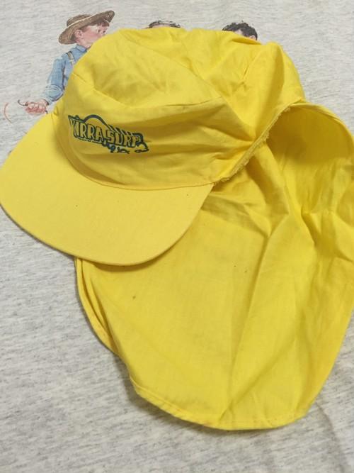 90's surf cap