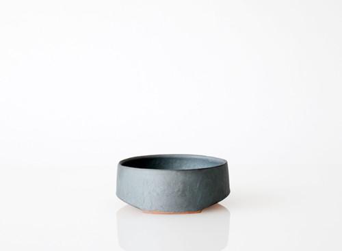 TSUKI ボウル 120(瓦食器・小鉢)