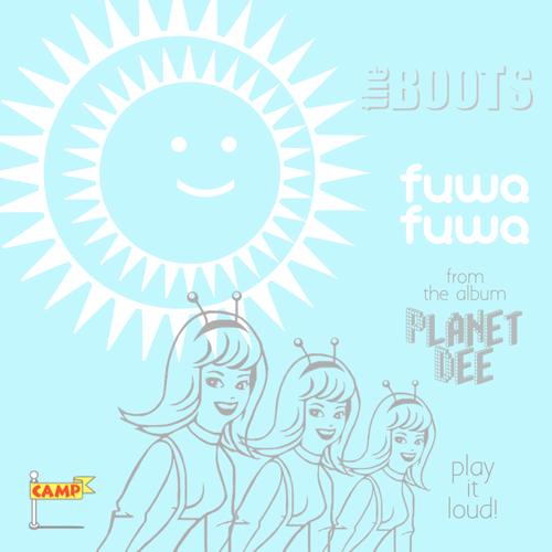 fuwa fuwa [WAV]