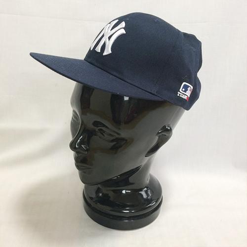 MLB ニューヨーク ヤンキース New York Yankees メジャーリーグ キャップ 2040