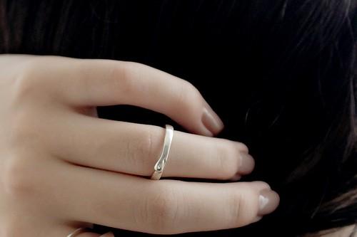 ring190403